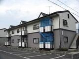 霧島市国分清水1丁目 2DK 4.0万円