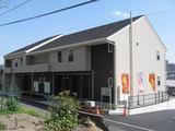 霧島市国分姫城南 2DK 4.3万円